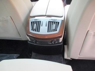 2006 BMW 750i Saint Ann, MO 28
