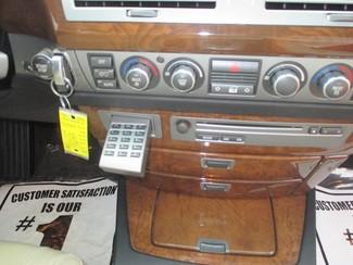 2006 BMW 750i Saint Ann, MO 30