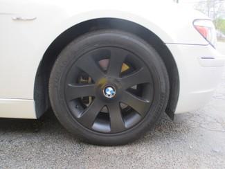2006 BMW 750i Saint Ann, MO 31