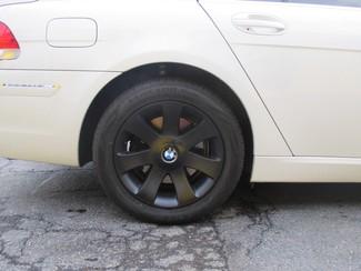2006 BMW 750i Saint Ann, MO 32