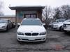 2006 BMW 750i St. Charles , Missouri