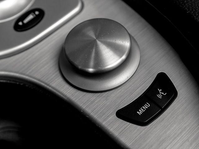 2006 BMW M Models M5 Burbank, CA 18