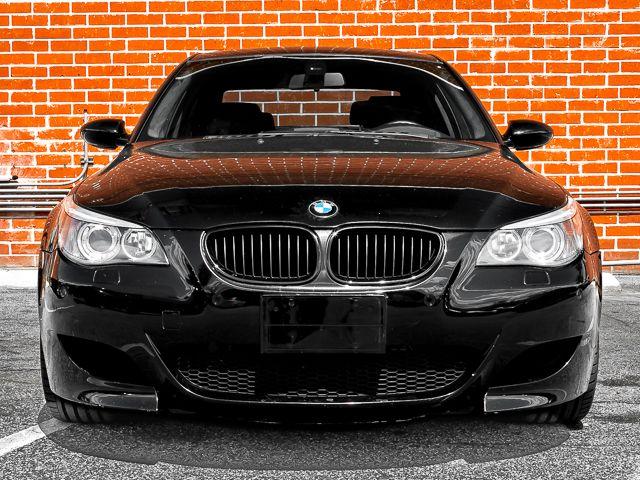2006 BMW M Models M5 Burbank, CA 2