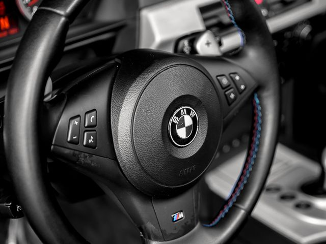 2006 BMW M Models M5 Burbank, CA 24