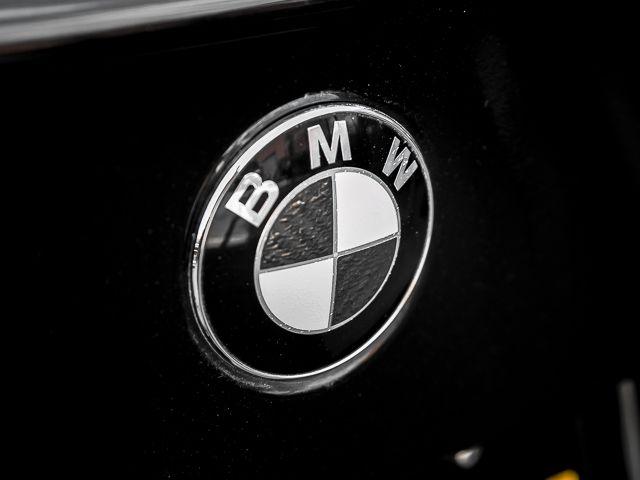 2006 BMW M Models M5 Burbank, CA 26