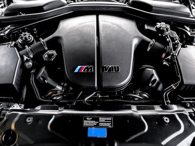 2006 BMW M Models M5 Burbank, CA 30