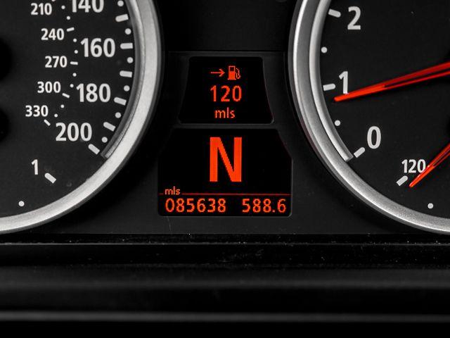 2006 BMW M Models M5 Burbank, CA 33