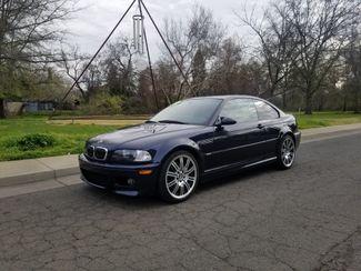 2006 BMW M Models M3 Chico, CA