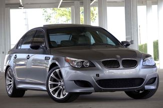 2006 BMW M Models M5* 500HP* Heads-Up* Htd/AC Seats** | Plano, TX | Carrick's Autos in Plano TX