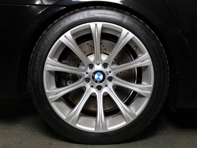 2006 BMW M5 E60 Matthews, NC 64