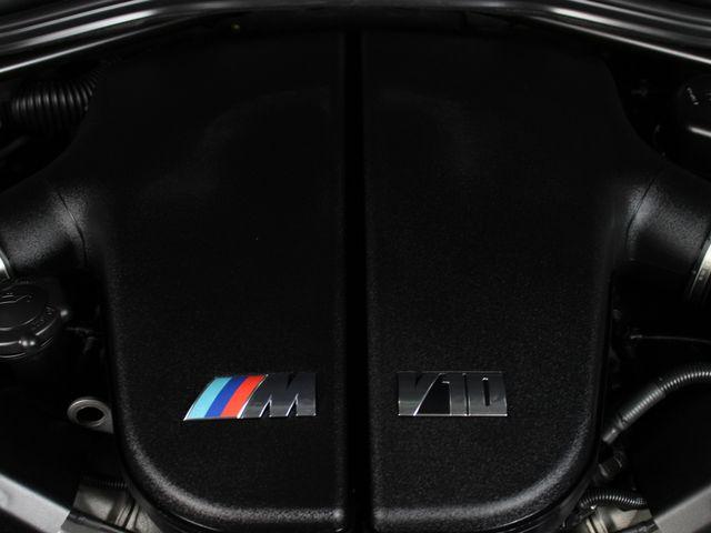 2006 BMW M5 E60 Matthews, NC 58
