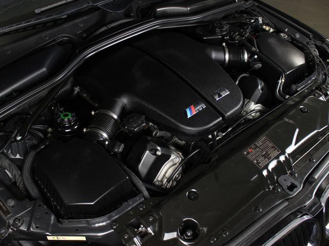 2006 BMW M5 E60 Matthews, NC 60