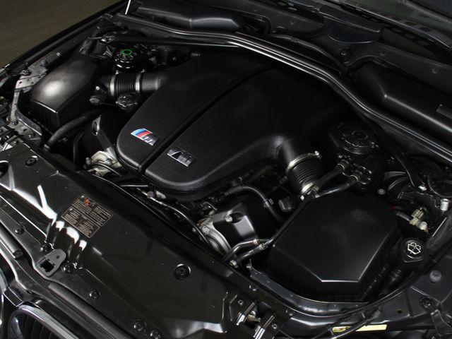 2006 BMW M5 E60 Matthews, NC 62
