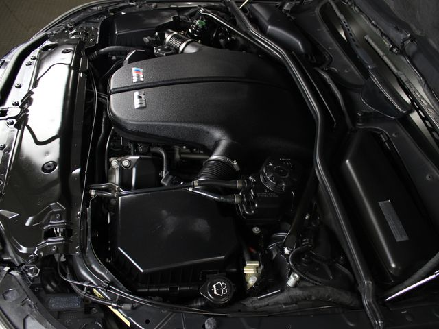 2006 BMW M5 E60 Matthews, NC 63