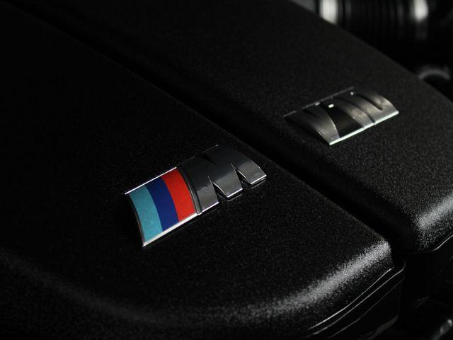 2006 BMW M5 E60 Matthews, NC 53