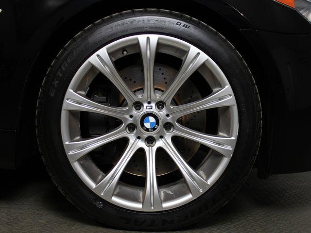 2006 BMW M5 E60 Matthews, NC 67