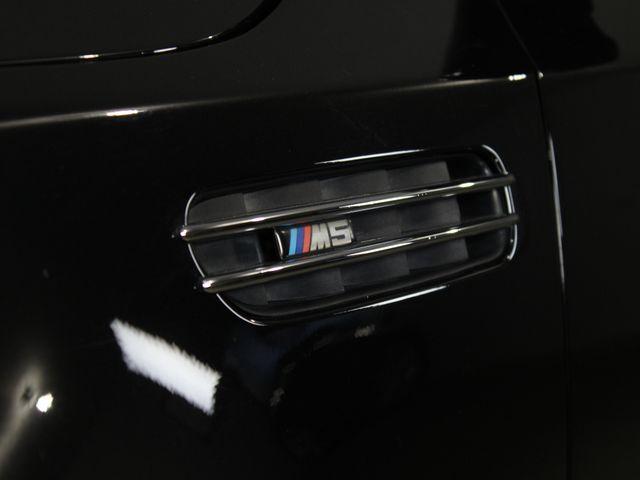 2006 BMW M5 E60 Matthews, NC 54