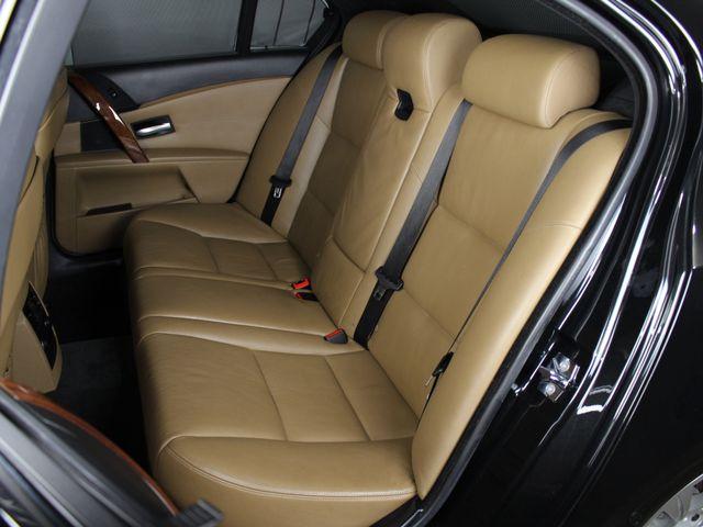 2006 BMW M5 E60 Matthews, NC 10