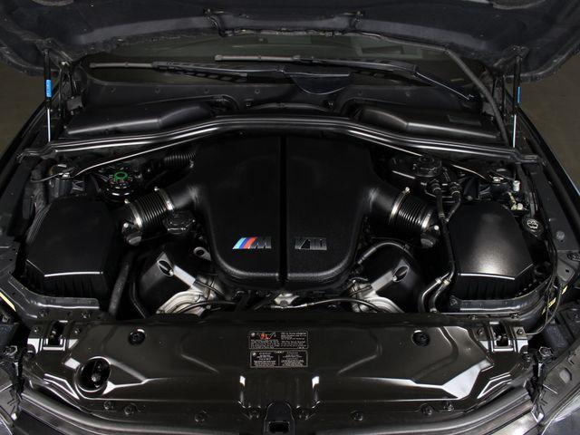 2006 BMW M5 E60 Matthews, NC 61