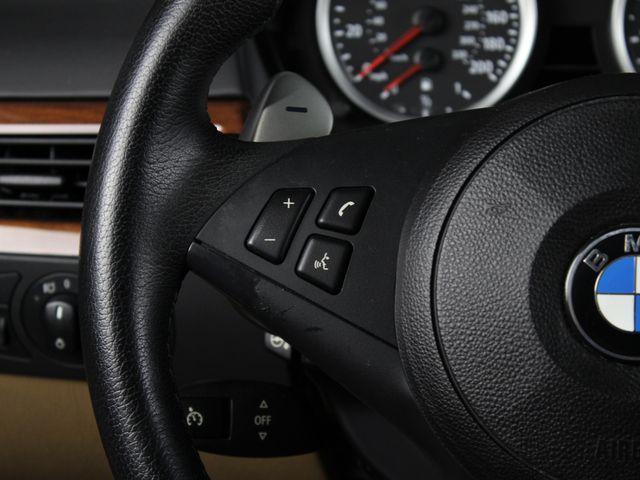 2006 BMW M5 E60 Matthews, NC 18