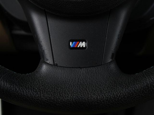 2006 BMW M5 E60 Matthews, NC 44