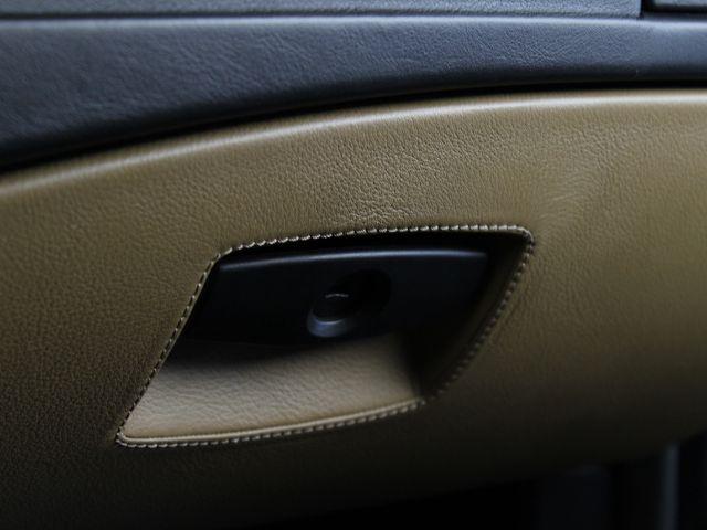 2006 BMW M5 E60 Matthews, NC 51