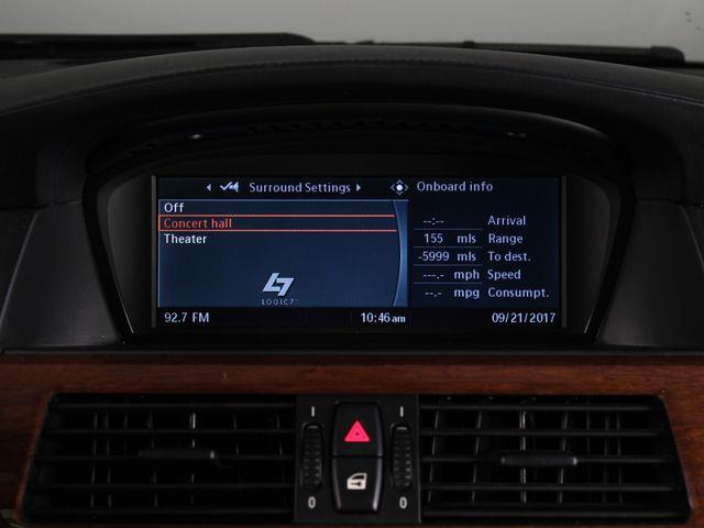2006 BMW M5 E60 Matthews, NC 49