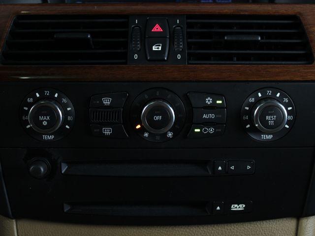 2006 BMW M5 E60 Matthews, NC 23