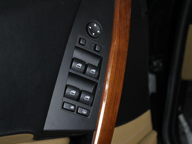 2006 BMW M5 E60 Matthews, NC 37