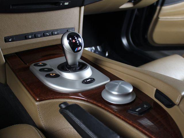 2006 BMW M5 E60 Matthews, NC 26