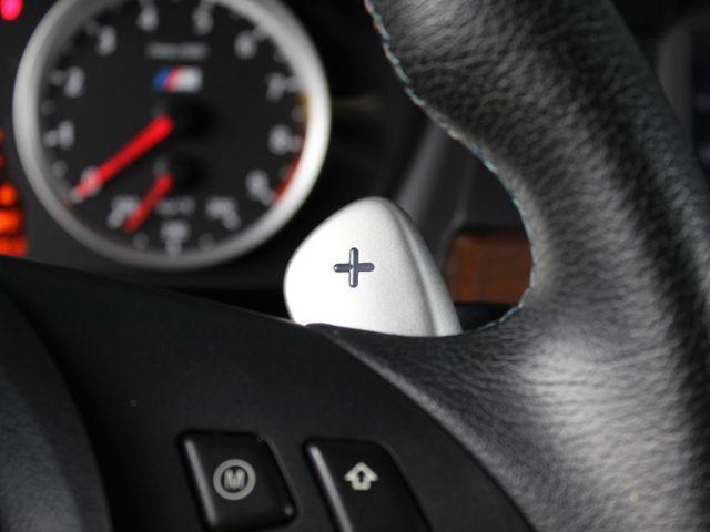 2006 BMW M5 E60 Matthews, NC 45