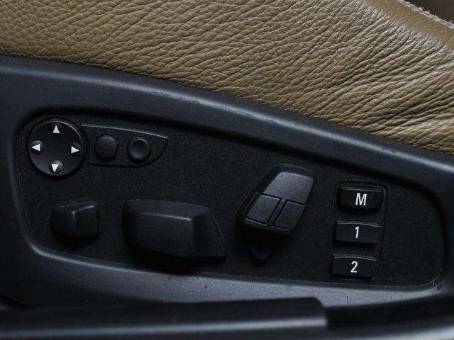 2006 BMW M5 E60 Matthews, NC 39