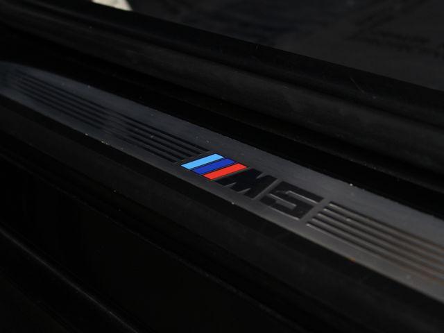 2006 BMW M5 E60 Matthews, NC 38