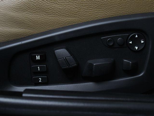 2006 BMW M5 E60 Matthews, NC 40