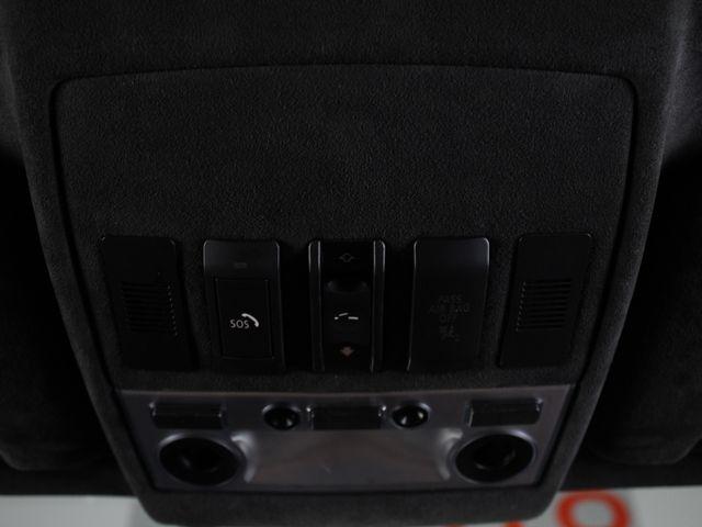 2006 BMW M5 E60 Matthews, NC 47