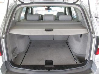 2006 BMW X3 3.0i Gardena, California 11