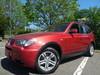 2006 BMW X3 3.0i 3.0I Leesburg, Virginia