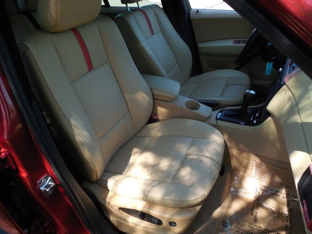 2006 BMW X3 3.0i Leesburg, Virginia 14