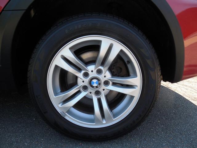 2006 BMW X3 3.0i 3.0I Leesburg, Virginia 23