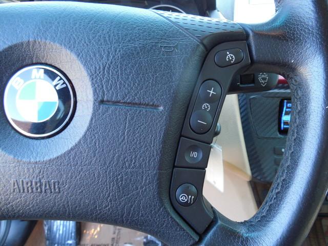 2006 BMW X3 3.0i 3.0I Leesburg, Virginia 17