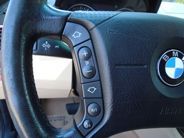 2006 BMW X3 3.0i Leesburg, Virginia 16