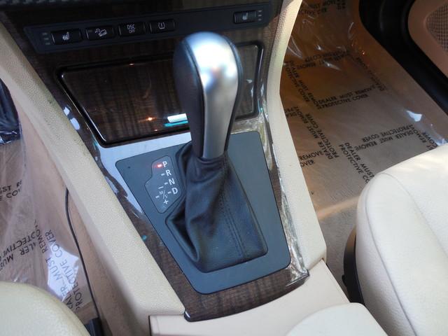 2006 BMW X3 3.0i Leesburg, Virginia 21