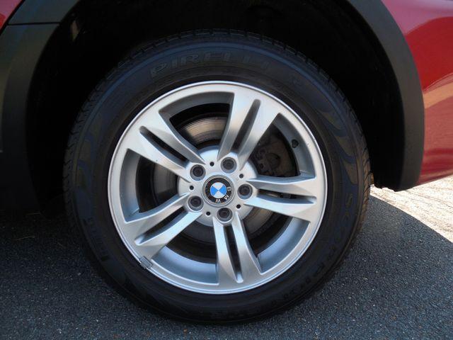 2006 BMW X3 3.0i Leesburg, Virginia 23