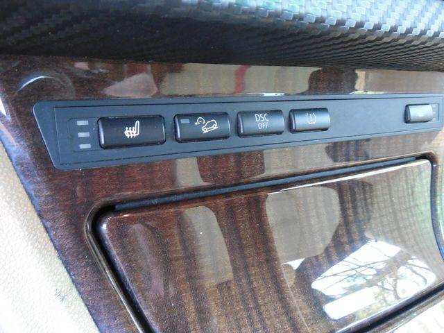 2006 BMW X3 3.0i Leesburg, Virginia 20