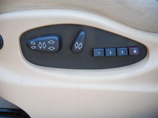 2006 BMW X3 3.0i Leesburg, Virginia 22