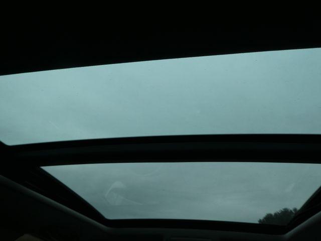 2006 BMW X3 3.0i Leesburg, Virginia 27