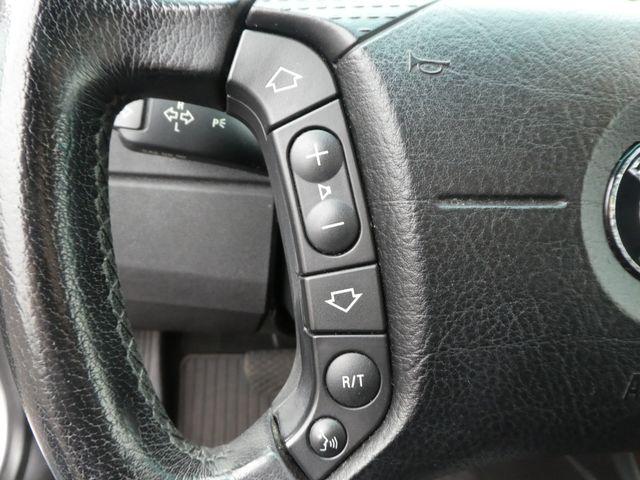 2006 BMW X3 3.0i Leesburg, Virginia 18