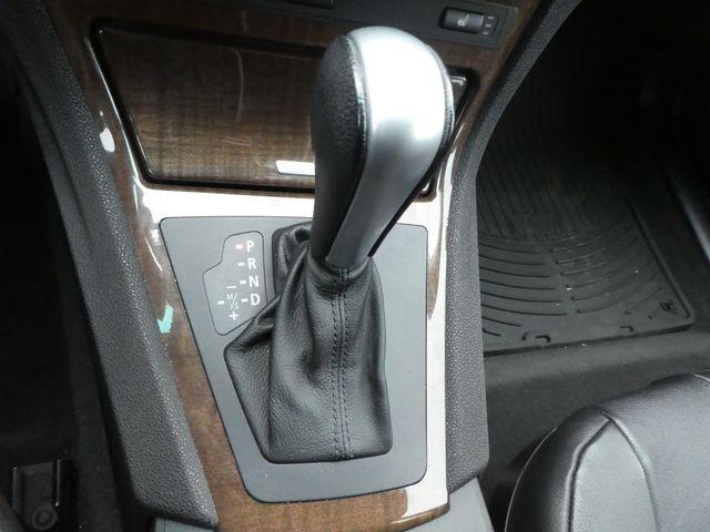 2006 BMW X3 3.0i Leesburg, Virginia 26