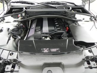2006 BMW X3 3.0i Martinez, Georgia 12