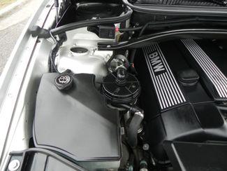 2006 BMW X3 3.0i Martinez, Georgia 17